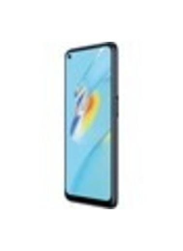 Oppo Akıllı Cep Telefonu Siyah